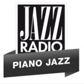 Радио Jazz Radio - Piano Jazz Франция, Лион