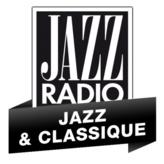 Радио Jazz Radio - Jazz & Classique Франция, Лион