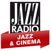 Radio Jazz Radio - Jazz & Cinema Frankreich, Lyon