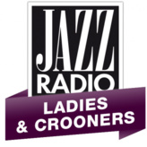 Radio Jazz Radio - Ladies & Crooners France, Lyon