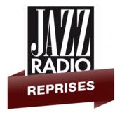 Radio Jazz Radio - Reprises Frankreich, Lyon