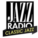 Radio Jazz Radio - Classic Jazz France, Lyon