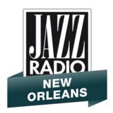 Radio Jazz Radio - New Orleans Frankreich, Lyon