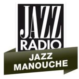 Radio Jazz Radio - Jazz Manouche Frankreich, Lyon