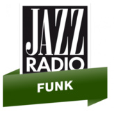 Radio Jazz Radio - Funk France, Lyon