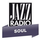 radio Jazz Radio - Soul France, Lyon