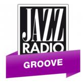 rádio Jazz Radio - Groove França, Lyon