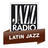 Радио Jazz Radio - Latin Jazz Франция, Лион