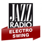 radio Jazz Radio - Electro Swing France, Lyon