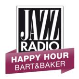 rádio Jazz Radio - Happy Hour França, Lyon
