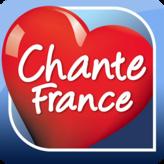 Radio Chante France Emotion Frankreich, Paris