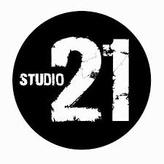 rádio STUDIO 21 95.5 FM Rússia, Tolyatti