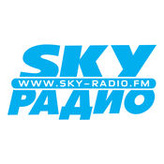 radio SKY Радио 98.4 FM Estonia, Tallinn