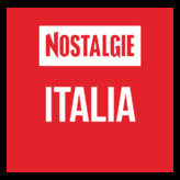 Radio Nostalgie Italia France, Paris