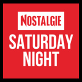 radio Nostalgie Saturday Night Francia, Parigi
