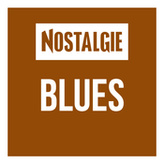 radio Nostalgie Blues Francia, Parigi