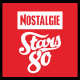 radio Nostalgie Stars 80 France, Paris