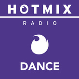 Radio Hotmix Dance France, Paris