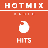 radio Hotmix Hits Francia, Parigi