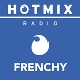 radio Hotmix Frenchy Francia, Parigi