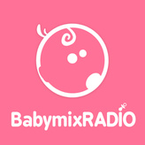radio Hotmix Babymixradio France, Paris