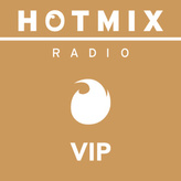 radio Hotmix VIP France, Paris