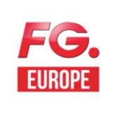 FG. Europe