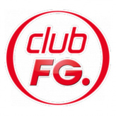Radio FG. Club France, Paris