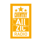Радио Allzic Country Франция, Лион