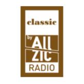 Radio Allzic Classic Frankreich, Lyon