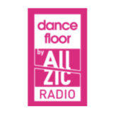 radio Allzic Dancefloor France, Lyon