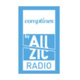 Radio Allzic Comptines Frankreich, Lyon