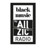 Радио Allzic Black Music Франция, Лион