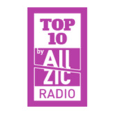radio Allzic TOP10 France, Lyon