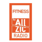 radio Allzic Fitness France, Lyon