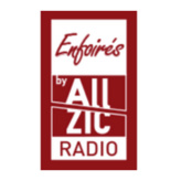 radio Allzic Enfoirés France, Lyon