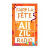 Radio Allzic Faire la Fête France, Lyon