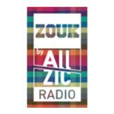 Радио Allzic Zouk Франция, Лион