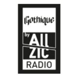 radio Allzic Gothique France, Lyon