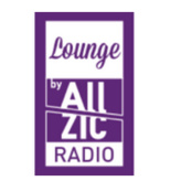 radio Allzic Lounge France, Lyon