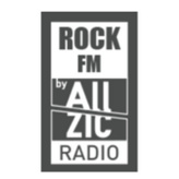 radio Allzic Rock FM France, Lyon
