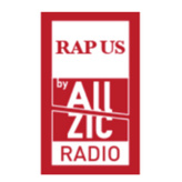 radio Allzic Rap US France, Lyon