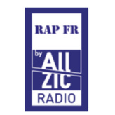 radio Allzic Rap FR France, Lyon