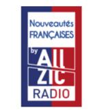 Radio Allzic Nouveautés Françaises Frankreich, Lyon