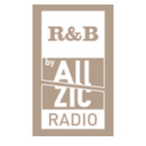 radio Allzic R&B France, Lyon