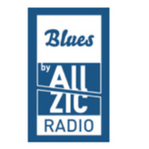 Радио Allzic Jazz Blues Франция, Лион
