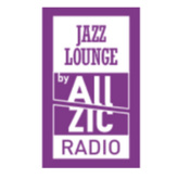 Радио Allzic Jazz Lounge Франция, Лион