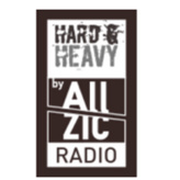 Radio Allzic Hard et Heavy France, Lyon