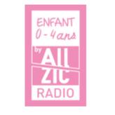 Radio Allzic Enfants 0/4 ans Frankreich, Lyon