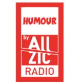 Radio Allzic Humor Frankreich, Lyon